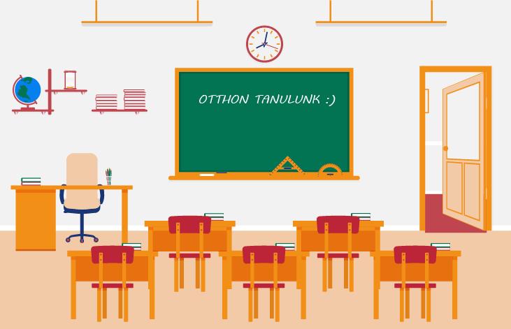 Hogyan tanítsunk otthonról? Eszközök, módszerek, lehetőségek. E-Learning, videó animációk.